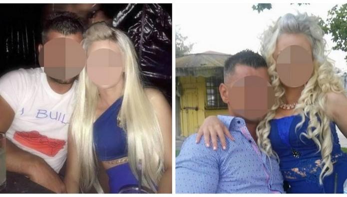 Ισόβια στον 34χρονο που σκότωσε με σκεπάρνι τη σύζυγό του