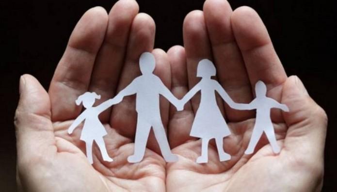 Την Τρίτη η καταβολή της β' δόσης του επιδόματος παιδιού