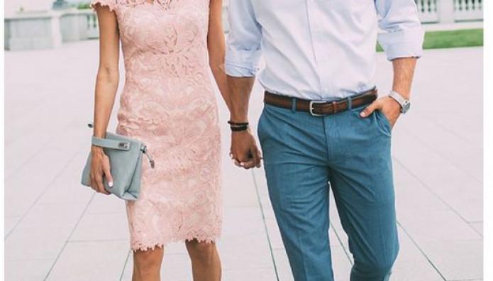 c528bf70982f Καλεσμένη σε καλοκαιρινό γάμο - Τι να φορέσω
