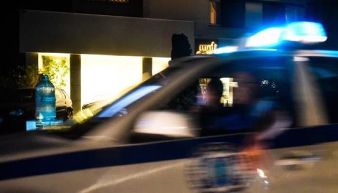 44 άτομα διακινούσαν παράνομα από ναρκωτικά μέχρι και μετανάστες