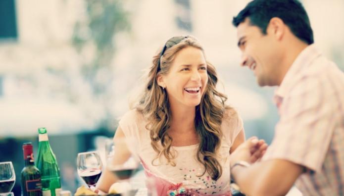 Μπορεί να πετύχει μία σχέση με έναν χωρισμένο;