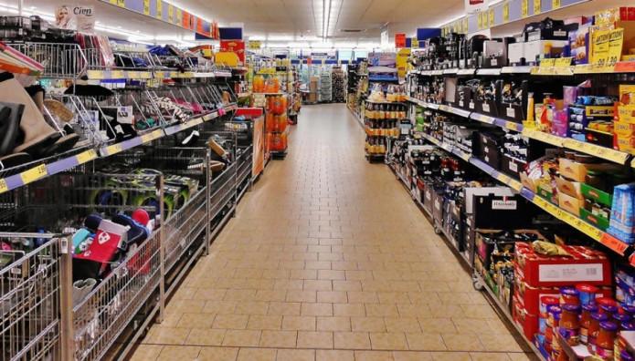 Αποτέλεσμα εικόνας για Μείωση ΦΠΑ: Αυτά τα προϊόντα θα αγοράζουμε φθηνότερα τη Δευτέρα από τα σούπερ μάρκετ