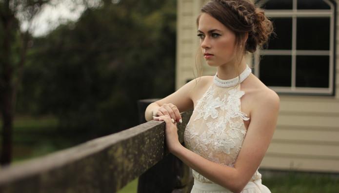 Για νύφες: Τι πρέπει να κάνετε πριν το γάμο για να είστε αψεγάδιαστες!