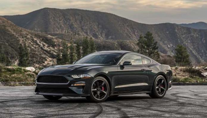 Goodyear Tire & Rubber Company Ford GM