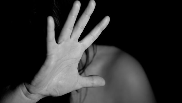 ισπανια γυναικες δολοφονια