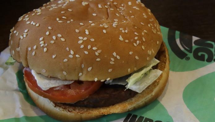 Athens Burger Fest