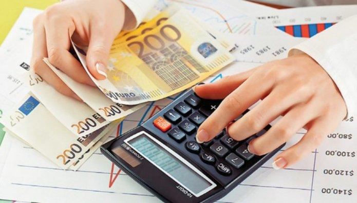 Χρήματα και υπολογισμοί