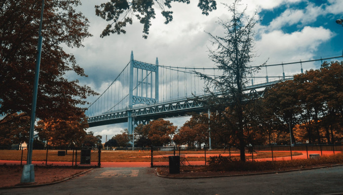 Astoria, New York