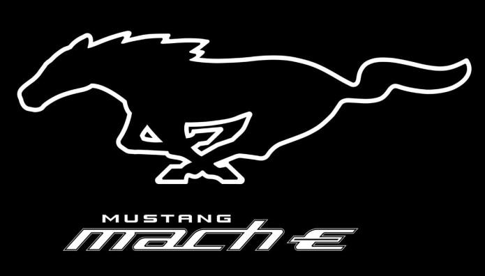Mustang Mach-E Αποκάλυψη