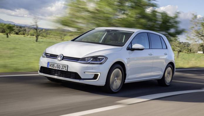 VW Ηλεκτρικά Μπόνους Τιμές Εγγύηση