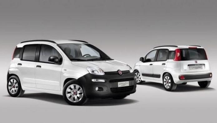 Vannete Fiat Proffesional Ατοκο χρηματοδοτικό πρόγραμμα