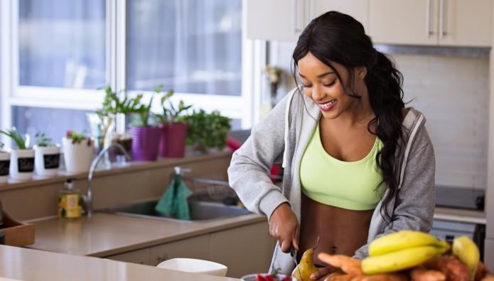 δίαιτα-κιλά