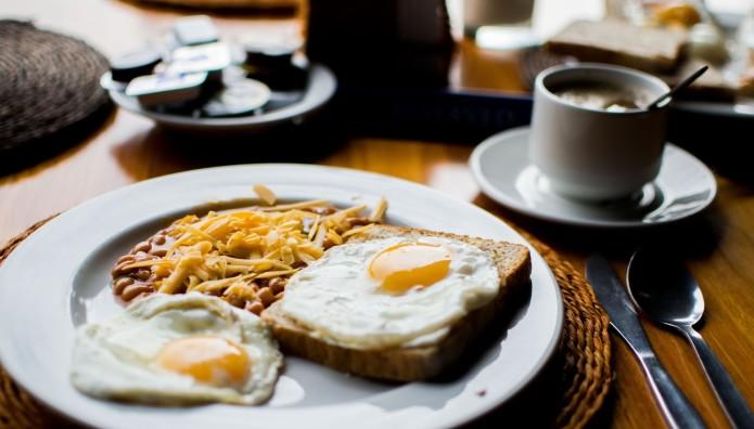 Αυγά-Ποσέ
