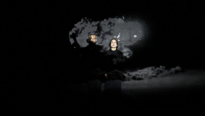 Θέατρο-Μεταγωγή