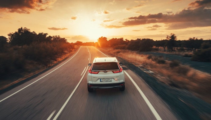 Honda προσφορές προωθητικό πρόγραμμα