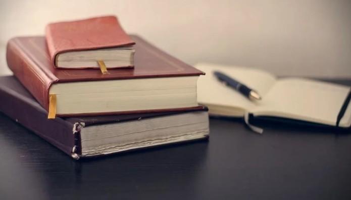 Βιβλία φοιτητικά