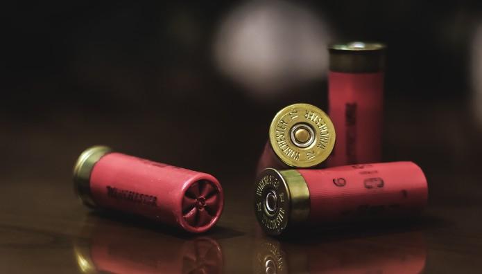 σφαίρες