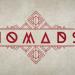 Επιστρέφει το Nomads τη νέα τηλεοπτική σεζόν