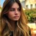 Τιλάν Μπλοντό ομορφότερο κορίτσι του κόσμου