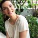 Βάσω Λασκαράκη: Ανέβασε βίντεο με το σύντροφό της και τον αδελφό του