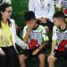 Τα 12 αγόρια στην Ταϊλάνδη