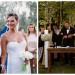 γάμος Ρέμος Μπόσνιακ