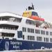 κίνηση στα λιμάνια τη Μεγάλη Εβδομάδα