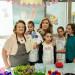 Πασχαλινή γιορτή για τα παιδιά της ΕΛΠΙΔΑΣ