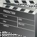 Κλακέτα σκηνοθέτη