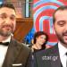 Τελικός MasterChef: Κούτσοπουλος-Ιωννίδης στο star.gr