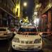 Πυροβολισμός Εξάρχεια: Με κύκλωμα ναρκωτικών εμπλέκεται η 40χρονη