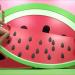 μουσείο Φρούτων