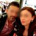 Η έγκυος που σκοτώθηκε στα Διαβατά με τον 50χρονο σύζυγό της