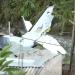 συντριβή αεροσκάφους στην Κολομβία
