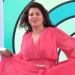 «Bachelorette party σε νησί»: To Catwalk Tης Στεφανίας