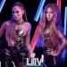 Jennifer Lopez και Shakira