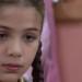 Elif: Τι Θα Γίνει Την Τρίτη 19/11/2019