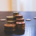 Χρήματα στο τραπέζι