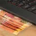 Αγορές online