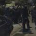 Αστυνομικοί ΔΙΑΣ