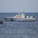 σκάφος του Λιμενικού