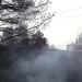 Βουλιαγμένη: Φωτιά σε μονοκατοικία
