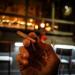 Αντικαπνιστικός νόμος: Στο ΣτΕ Οι Καταστηματάρχες