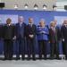 Διάσκεψη Βερολίνο: Κοντά Σε Συμφωνία