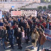 Συλλαλητήριο εργαζομένων της ΛΑΡΚΟ
