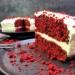 Συνταγή Για Red Velvet Cake