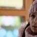 Elif: Τι Θα Γίνει Την Πέμπτη 20/02/2020