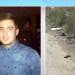 Tροχαίο Μανωλάδα: Σε βαρύ κλίμα οι κηδείας των δύο φίλων